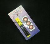 Прозрачная коробка волдыря Ball-Point PVC
