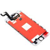 Garantie-Handy LCD-Bildschirm für iPhone 6s Telefon LCD-Belüftungsgitter
