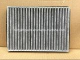 Filtro de ar da cabine das peças de automóvel para BMW E65