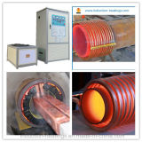 Het Verwarmen van de Inductie van de Hoge Frequentie IGBT Machine voor Smeedstuk
