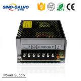 ファイバーレーザーのマーキング機械のためのSg7210レーザーのGalvoの価格