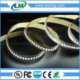 Super luminosité LED SMD3020 240DC24V BANDES LED souples