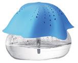 Bevanda rinfrescante di aria a base d'acqua di Revitalizer del purificatore dell'aria