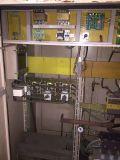 Fornalha de derretimento da indução da freqüência média de IGBT para o aço de derretimento