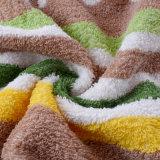 Promocional Waffle Sunna / baño / traje de casa / pijama / ropa de dormir