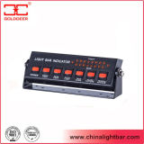 Controller LED-Switchbox Lightbar (TA-7)