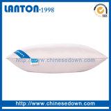El ganso/el pato cómodos más baratos abajo empluma la almohadilla