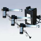 12V motor eléctrico do atuador linear para cadeiras de rodas