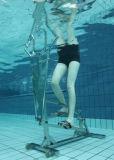 Equipos de gimnasia acuática el agua elíptica (SK-8003)