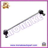 Qualidade superior Yaris forToyota peças da Suspensão com Articulação da barra do estabilizador (48820-0D020)