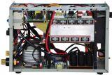 Máquina de soldadura de confiança do Mosfet do inversor (MIG250FS)