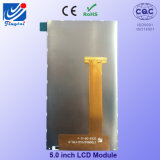 Индикация ODM & OEM 5.0 '' IPS LCD HD