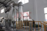 De Plotselinge Droger van de rotatie voor het Drogen van het Hydroxyde van het Aluminium