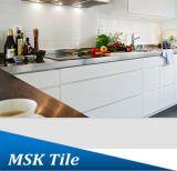 mattonelle della parete della glassa 75X300 per la cucina