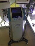 Máquina focalizada Btl da remoção Slimming & de enrugamento do corpo da radiofrequência de Btl Exilis