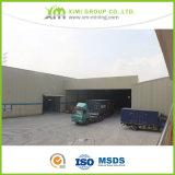 中国の製造業者、サポートサンプルからの高い純度のストロンチウムの炭酸塩