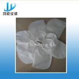 Sacchetto filtro di rimozione dell'acqua fatto nella fabbrica di Schang-Hai Junyi
