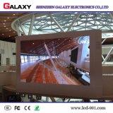Actualización de Alta2/P2.5 RGB P/P3/P4/P5/P6 Pantalla LED fijo en el interior del panel de pared de vídeo