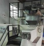 Gehele Automatische het Maken van de Zeep Machine