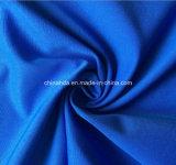 Tessuto dello Spandex del poliestere per l'indumento di Casualwear (HD2201078)