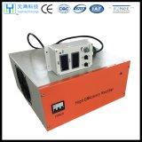 Выпрямитель тока плакировкой IGBT для крома, меди, цинка, никеля, золота, серебра Anti-Corrosion