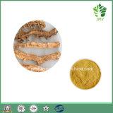중국 자연적인 기점 일반적인 Anemarrhena Asphodeloides 추출