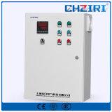 Pannello di controllo variabile di frequenza di pressione costante