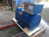 10kw St Generator Power Alternator Without Motor