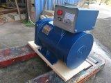 alternatore di potere del generatore della st 10kw senza motore
