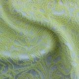 女性の衣服の織物ポリエステル織り方のドビーファブリック