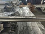 熱い販売のニッケル合金600、601の625継ぎ目が無い熱交換器の管