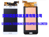 SamsungギャラクシーJ5携帯電話の予備品の表示のための卸し売りLCDスクリーン