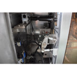 フルオートマチックの乾燥した化学薬品の粉のパッキング機械