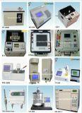 実験室の変圧器オイルの試験装置(DYT-60)