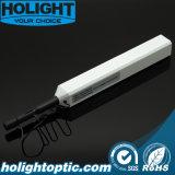 De Optische Schonere Pen van de vezel voor de multi-Schakelaar van 2.0mm