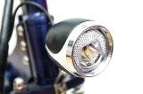 2017 respetuoso del medio ambiente plegable Electric Hover Board Motorcycle