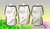 Hair Perm- Intao Polri Rebonding Cream Perm --Agents Wanted/Private Label