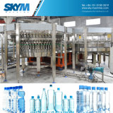 Machine d'embouteillage d'eau potable complète / équipement