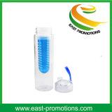 Garrafa de água da bebida, frascos reusáveis da bebida