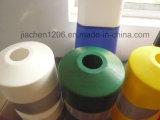 Placa de montagem colorida Metel Borracha de advertência EVA 720mm