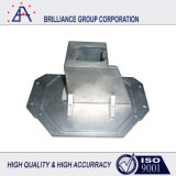 OEM 공장은 주물 제작자 (SY0264)를 정지하기 위하여 만들었다 알루미늄에게