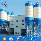 China-Spitzenmarke Jinsheng Hzs60 mit Qualitäts-konkreter Mischanlage