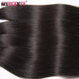 Vente en gros de produits capillaires Cheveux humains Cheveux brésiliens