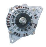 Автоматический альтернатор для акцента Hyundai, Elantra, матрицы, 3730022600, Ab180128, 37300-22600