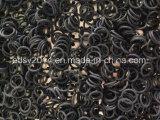 Joint circulaire noir de joints en caoutchouc de NBR FKM EPDM HNBR Ffkm Brown