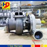 C9 Turbocharger diesel raffreddato ad aria (216-7815)