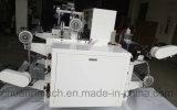 Motor da ruptura do japonês, fita especial estreita da forma, dando forma uma vez ao produto, máquina de estaca da abertura