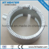 подогреватель полосы 60*100mm промышленный керамический