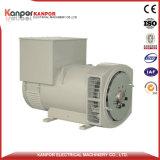 Цена альтернатора постоянного магнита Stf224 в Китае
