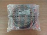 Komatsu HD325-7 덤프 트럭 유압 호이스트 또는 조타 실린더 물개 Kits/707-99-47110, 707-99-25920